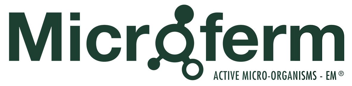 Microferm logo baseline 0 1